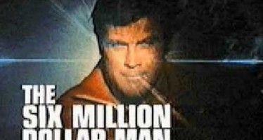 """$800K Man"" a government hero"