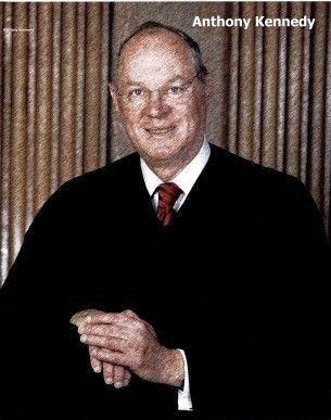 Anthony_Kennedy_official_SCOTUS_portrait_2