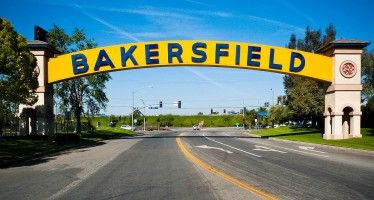 Silicon Valley and Bakersfield Oil Patch lead CA jobs recovery