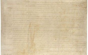 Appeals court backs bloggers' First Amendment rights
