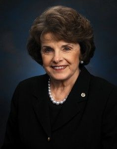 Dianne_Feinstein,_official_Senate_photo_2