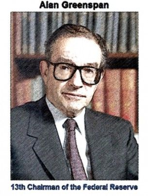 Greenspan, wikimedia 2