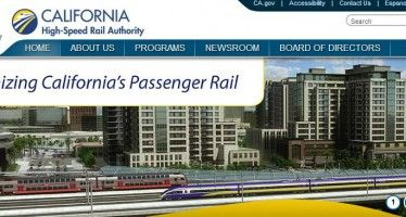 New suit filed against high-speed rail