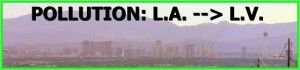 Las Vegas Smog, wikimedia_5