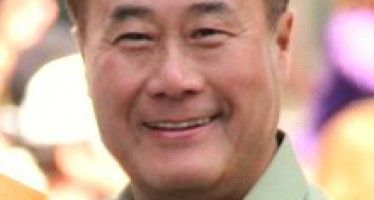 Not a single Leland Yee gun-control bill was signed into law