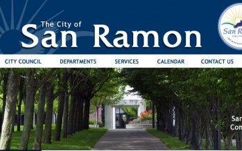 San Ramon sued over 'pension' tax