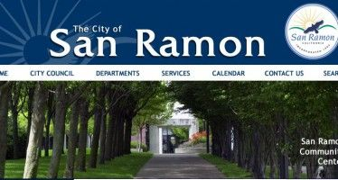 San Ramon sued over 'pension' tax