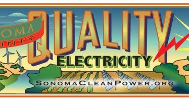 Will new community power beat PG&E prices?