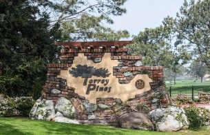 Torrey_Pines_Golf_Course_plaque - wikimedia