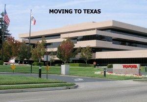 Toyota building - wikimedia 2