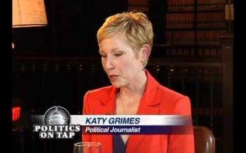 AG gives Parks Dept. employees immunity