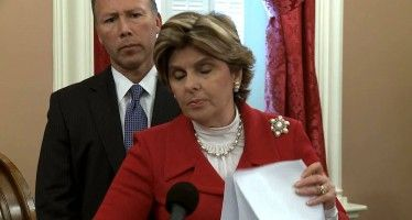 Allred at Capitol for victims bill
