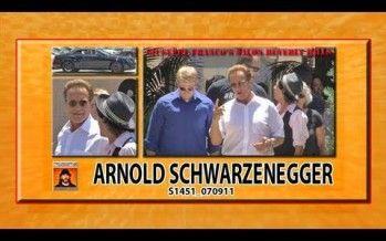 Arnold's Bentley Sales Up 37%