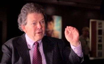 Art Laffer: Dems understand taxes too high