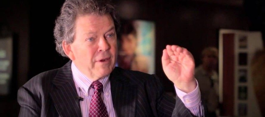 Art Laffer: It's pretty cool that Democrats know we need lower tax rates