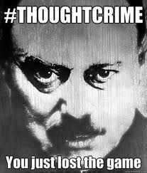 big-brother-thought-crime