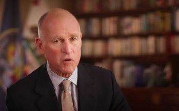 Gov. Brown seeks 'permanent' funding for Medi-Cal, infrastructure
