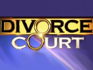 divorce_court-show