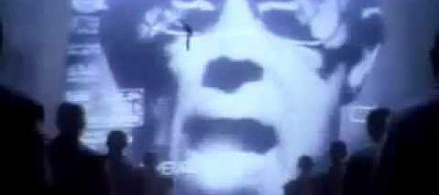 Happy 30th Birthday, Macintosh
