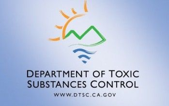 Hearing reveals DTSC clogged with regulatory problems