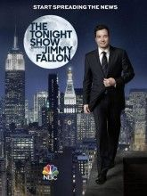 jimmy-fallon-tonight-show-hed-2014