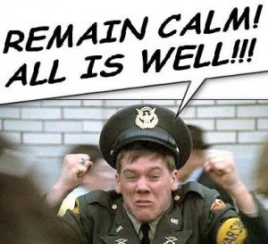kevin-bacon-all-is-well-remain-calm-300x273