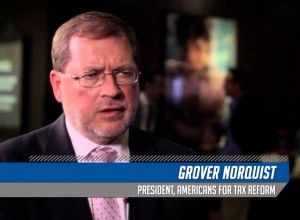 NEW: Video: Can CA tax its way to prosperity?
