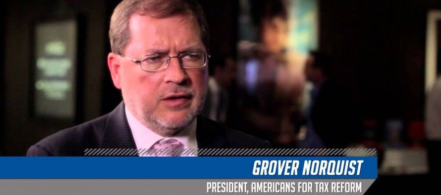 Video: Can CA tax its way to prosperity?