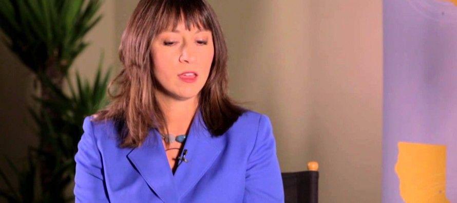 Video: Improving Public Education 101