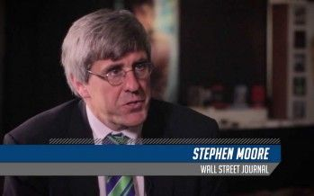 Video: Is cap and trade good policy for CA?