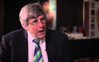 Video: Stephen Moore: CA is crushing the middle class