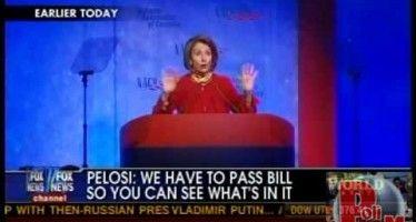 One more Obamacare snafu