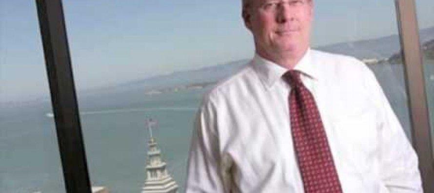 PG&E bankrolls Proposition 16