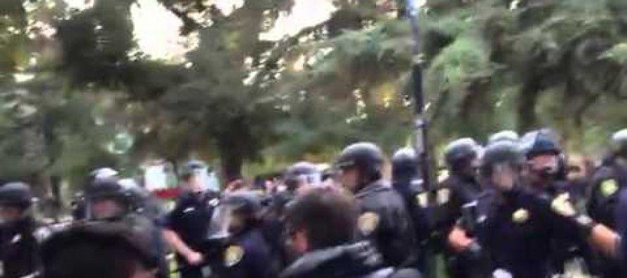 Protest settlement sprays taxpayers