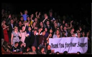 Star-Studded Cal State fundraising galas net little profit