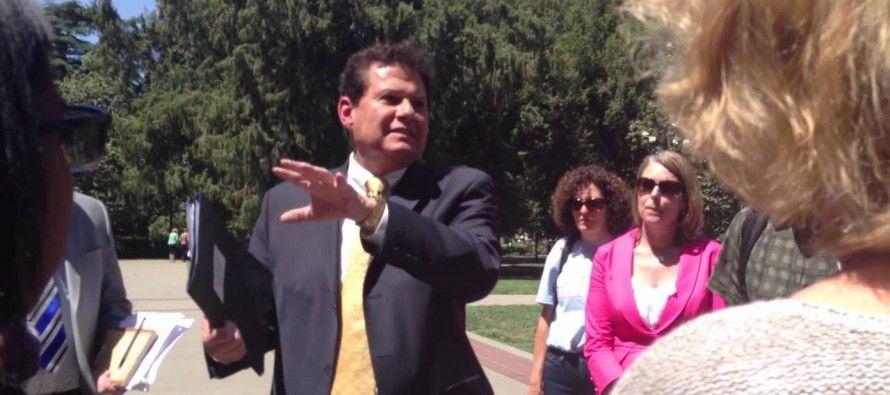 Unions kill teacher evaluation bill