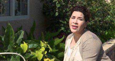 Video: GROW Elect advances grassroots Latino GOP action
