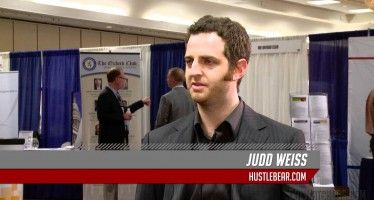 Video: How can libertarians reach more people
