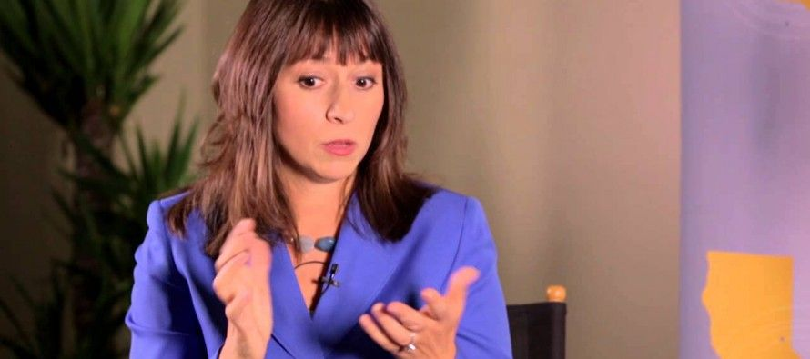 Video: How to negotiate with teachers unions