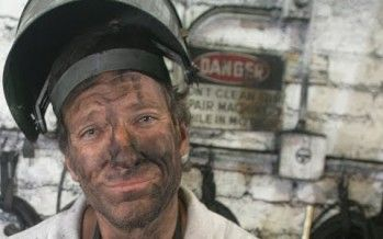 Video: Mike Rowe on the hidden cost of compliance