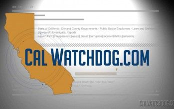 Video: Obamacare shutters CA businesses