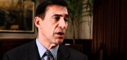 Congressman Darrell Issa faces tough political fight for re-election