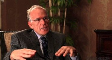 Video: Victor Davis Hanson on why Latino leaders won't stop illegal immigration