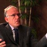 Video: Victor Davis Hanson: Tough talk for Latino voters.