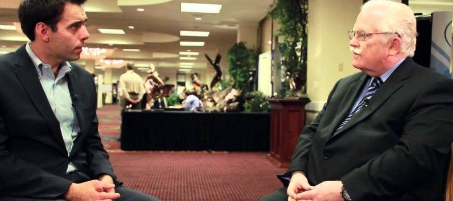 Video: Why won't Mitt Romney go after public-sector unions?