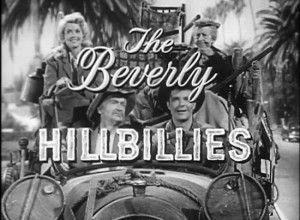 Beverly Hillbillies (1)