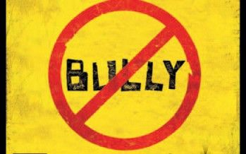 CA bullying controversies go national