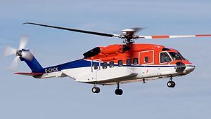 CHC_Helicopter_Scotia_Sikorsky_S-92A