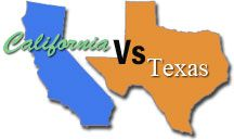 Cal-vs-Tex-map-image
