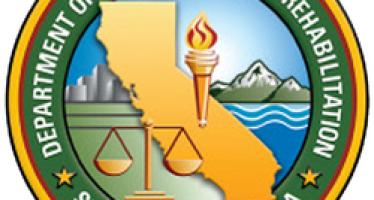 CA sex offender laws suddenly shaken up